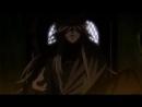 Темный дворецкий - Радушный гробовщик