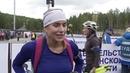 Кристина Ильченко: «Снова 22-е число принесло мне удачу»