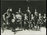 King Oliver and His Dixie Syncopators - Doctor Jazz