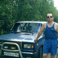 Анкета Сурен Меликян