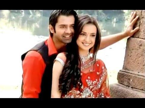 Barun Sanaya Star Parivaar Awards 2012