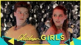 CHICKEN GIRLS Annie &amp Hayden in Two Places at Once Ep. 11