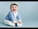 Как сделать приёмного ребенка родным или положение молочного родства в Исламе Ислам Sound