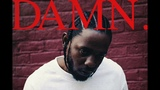 FREE Kendrick Lamar x J.Cole x Rihanna x SZA type beat Free Type Beat Trap Instrumental 2018