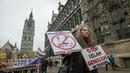 Nederland wordt een Sharia land - YouTube