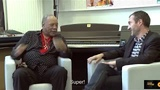 Message from Quincy Jones to Toots Thielemans by St