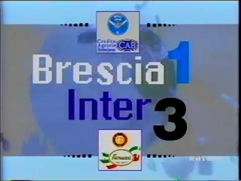 199293 (28a - 18-04-1993) Brescia-INTER 1-3 [Sabau,Sosa,Sosa,Schillaci]
