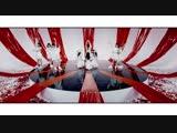 [BD] Hana ga Saku Taiyou Abite (Dance Shot Ver.) - Morning Musume '18 1080p