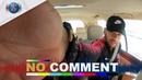 NO COMMENT SPECIAL QATAR TOUR 2019 with Neymar Jr Mbappé Thiago Silva