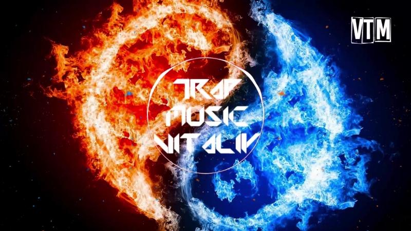 🔥 VTM - Cold Fire 🔥 music belgorod trapmusic clubmusic piter белгород moscow музыка topmusic воронеж