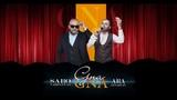 Saro Vardanyan &amp Ara Ayvazyan