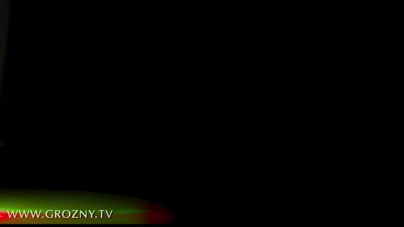 Асадулла Насипов [EXTRA-ROUND].mp4
