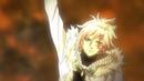 D.Gray-man「AMV」Angels return ⚜