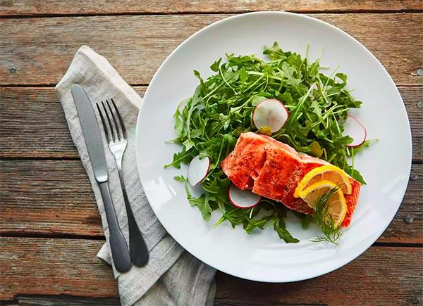 Что нужно знать о белке для похудения?