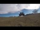 Subaru Crosstrek Enters the Baja 500 (Class 5)