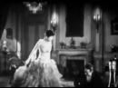 The Grand Duchess and the Waiter / Великая герцогиня и Официант (1926)
