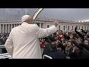 ООН обвиняет Ватикан в покрывательстве священников педофилов