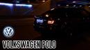 Volkswagen Polo Тест-драйв от Копатыча 3