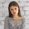 Elina Gilfanova