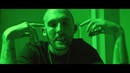 Gutta100 - Makin Moves (OFFICIAL VIDEO)