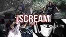 TOP 10 SCREAM RAPPERS TRAP METAL ARTISTS PART 2 SWERZIE, ITSOKTOCRY, MORE