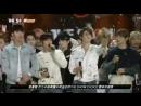 150922 CNBLUE Cinderella 1st win @ MTV The Show