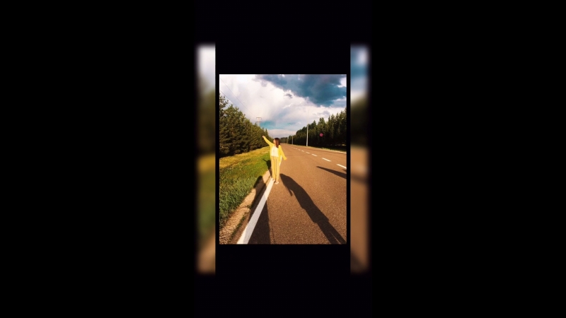 Solo-by Naz(Clean B. ft.Demi Lovato)