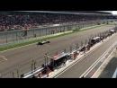 Formula 1 Grand Prix Sochi 2018