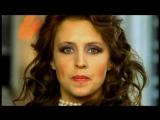 Наталья Сенчукова &amp Виктор Рыбин - Дребедень (2000)
