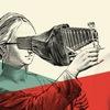 Гастроли ЛГБТ-кинофестиваля «Бок о Бок» в Москве