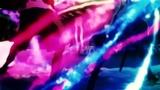 Night Shine (Apashe Remix)