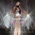 Sarah Brightman альбом Symphony: Live In Vienna