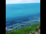 Вода,земля,небо,ветер.