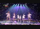 (131220) Music Bank: NoNoNo