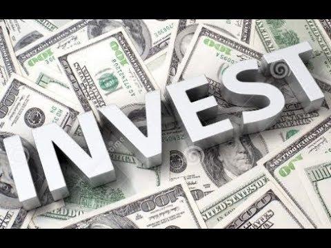 Fazer Cadastro na Dollar Investments investir em Dólar 10% ao Dia