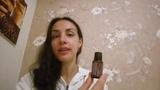 Эфирные масла эвкалипт, лаванда, чайное дерево, смесь