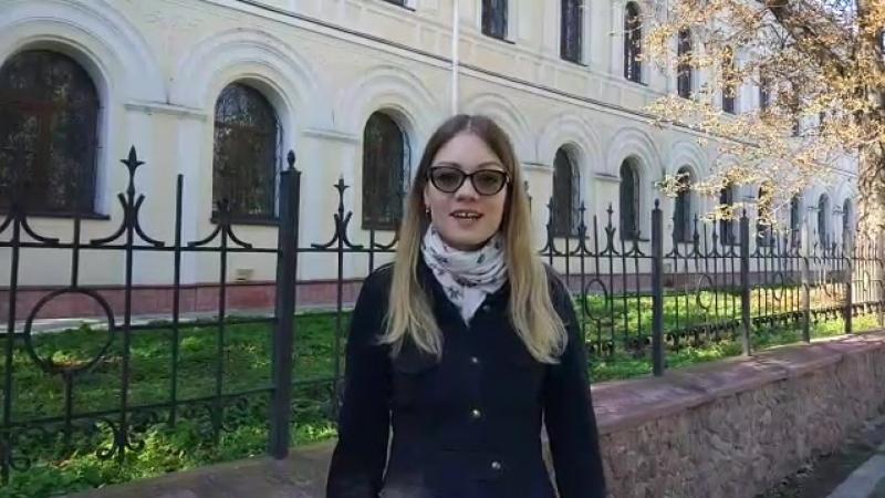 Нина Баранова приглашает на форум трейдеров в Харьков