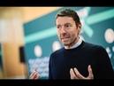 Misswirtschaft: Adidas-Chef Rorsted übt scharfe Kritik an Kanzlerin Merkel