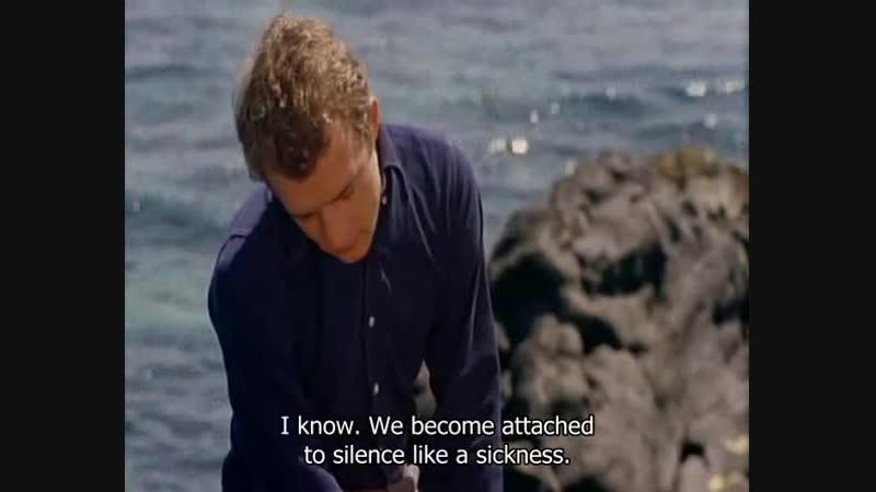 Un bellissimo novembre (1969) – видео - Great Movies