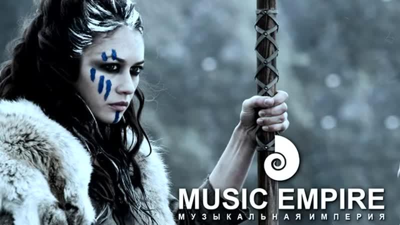 Безумно красивая музыка проникает в душу Послушайте Бесподобная атм 360 X 640 mp4