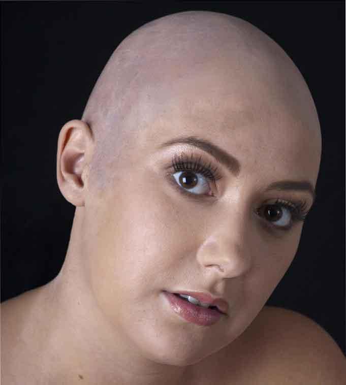 Американское онкологическое общество отмечает, что исследования показывают, что трудно снизить уровень кислорода вокруг раковых клеток в опухоли.