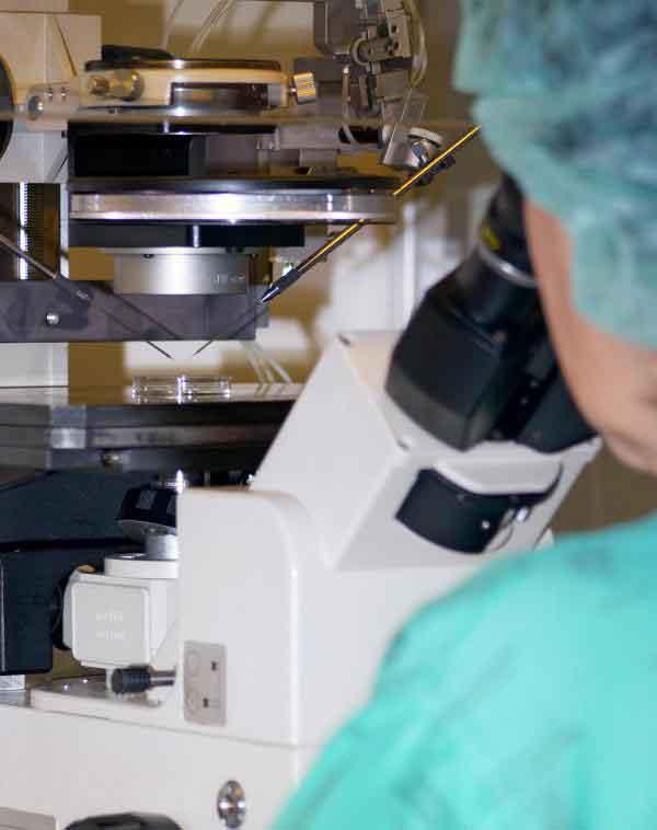 Исследователи отмечают, что многие достижения относительно того, как раковые клетки используют кислород, были сделаны с тех пор, как Варбург впервые предложил свою теорию.