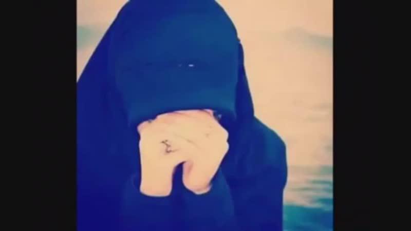 Прошу Аллах одари благом в обоих мирах Прости грехи и удостой Джаннатом Фирдаус