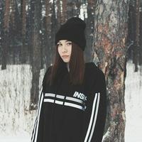 Пискунова Аня