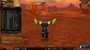 Crash WoWCircle Server WoW 3.3.5