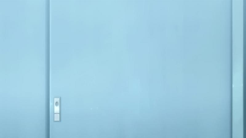 [18] [AniDub] [05] 25-летняя школьница | 25-sai no Joshikousei (Trina_D, Bars_MacAdams)