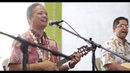 NUE Kuʻu Pete Live at Salt
