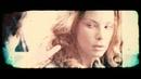 ダブル SUICIDE - LOVE ( unofficial music video )