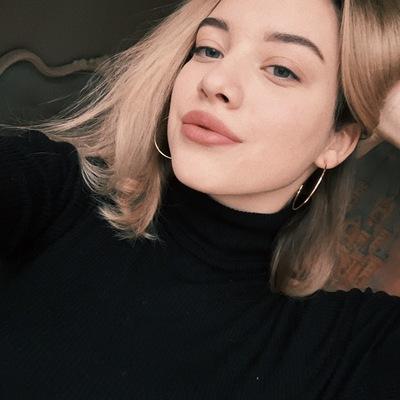 Sasha Levochka