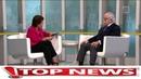 Maior jurista do país vai protocolar novo pedido de impeachment contra Gilmar Mendes